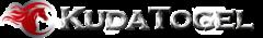 Pengeluaran HK: Data HK 2021 – HK Prize » Keluaran HK